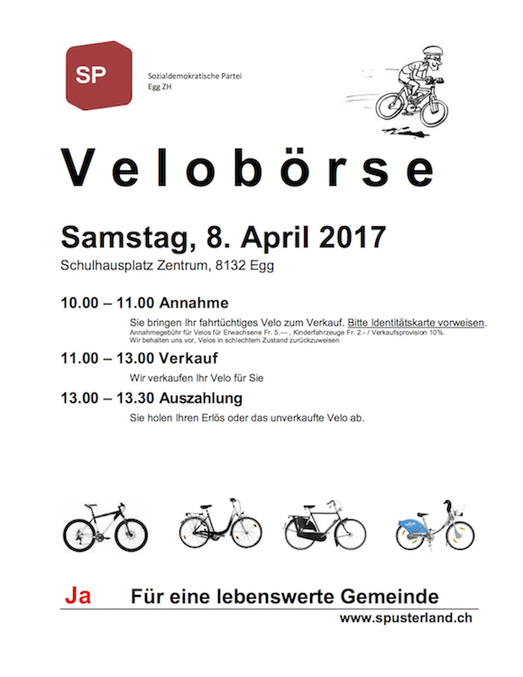 http://spusterland.ch/files/170227_220841-2/Flyer_Velobo__776_rse2017.png